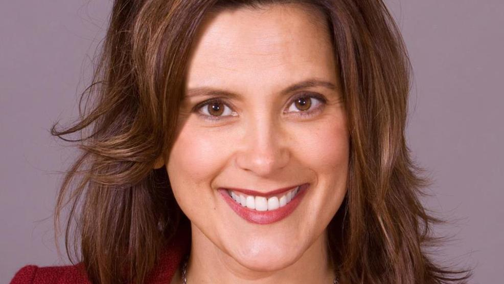 whitmer headshot.jpg