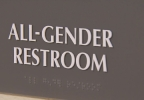 4816 Gender Neutral 3.JPG