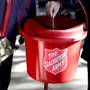 Annual Red Kettle Campaign to begin