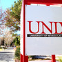 Regents to vote on possible acting UNLV president