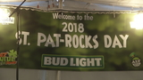 Local bars do their part to help people get home safe on St. Patrick's Day