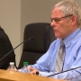 Snohomish Co. fire commissioners refuse to resign over racially-insensitive comments