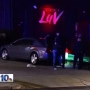 Fate of Providence nightclub uncertain following triple shooting