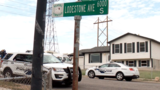 UPD: Kearns shooting likely gang-related