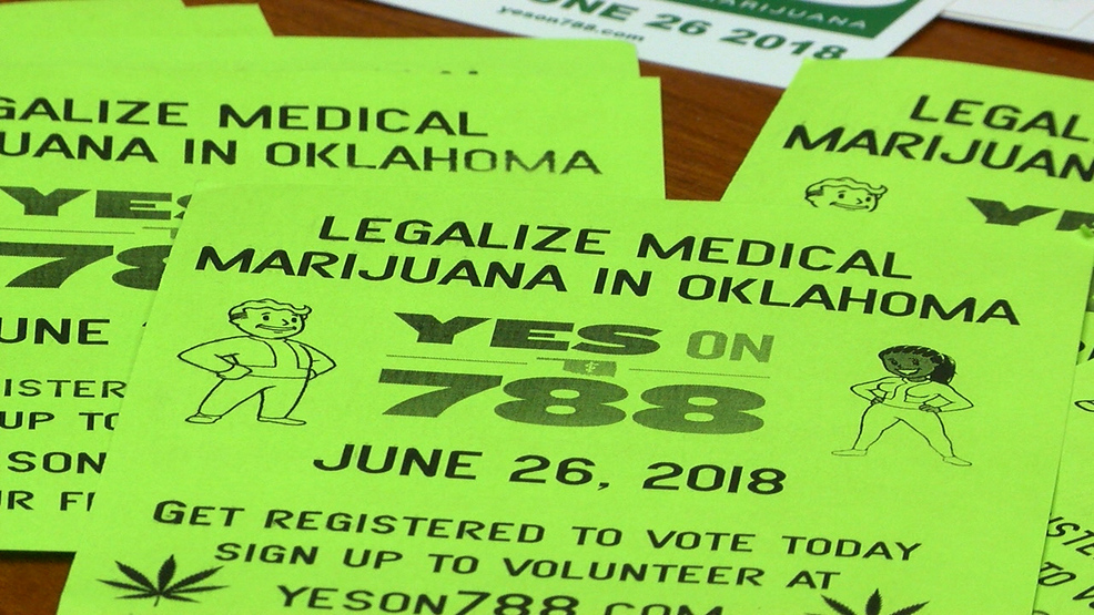 marijuana research proposal Founded in 1986, the multidisciplinary association for psychedelic studies (maps) is a 501(c)(3) non-profit research and educational organization that develops medical, legal, and cultural contexts for people to benefit from the careful uses of psychedelics and marijuanamaps furthers its mission by: developing psychedelics and marijuana into prescription medicines training therapists and .