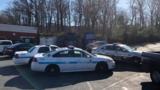 Man found dead in wooded area behind Prince George's County shopping center