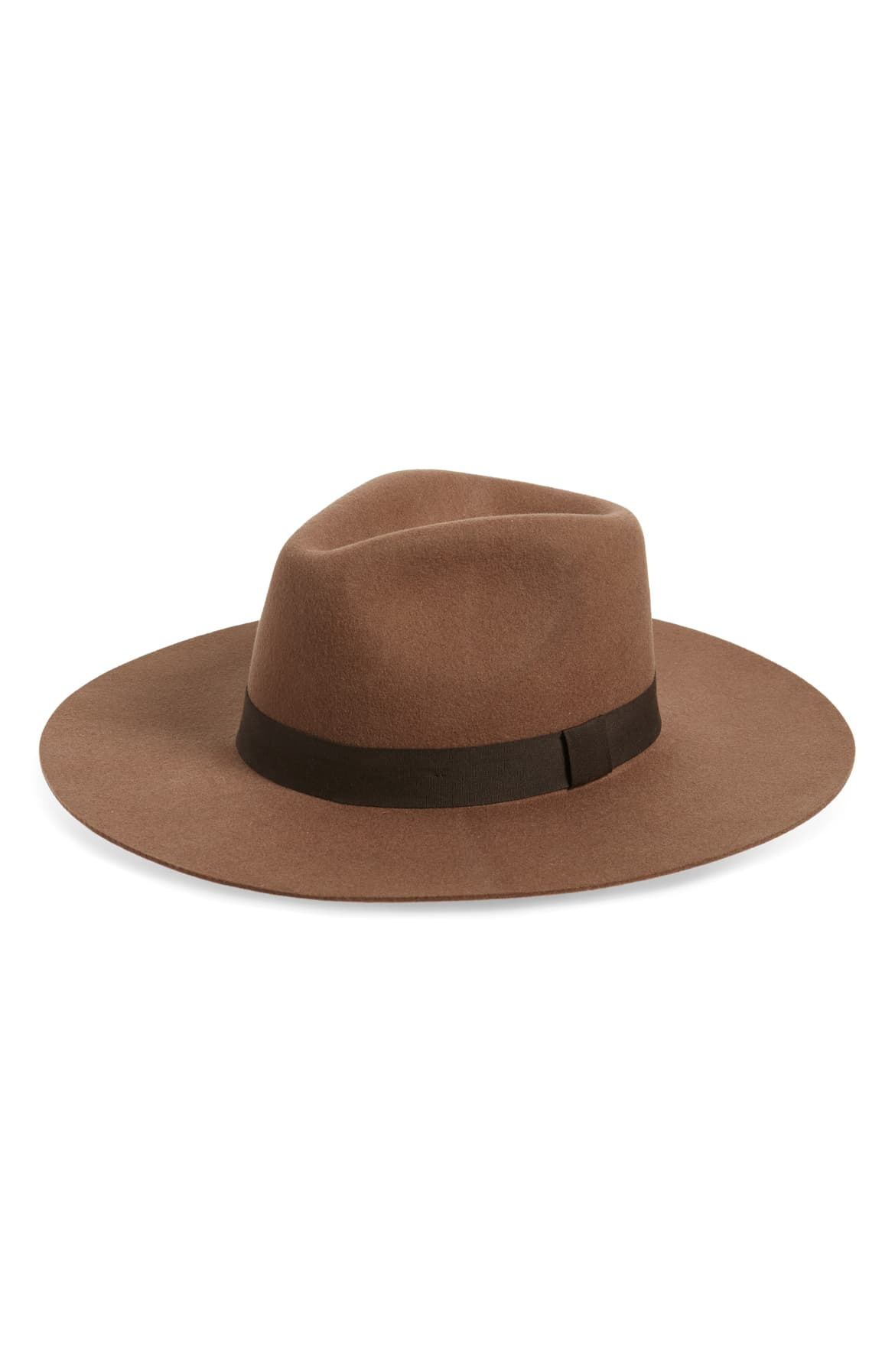 "<p>Eric Lynes, the man currently at the helm of this almost-century-old Canadian haberdashery, might be the world's foremost authority on gentlemen's hats. Check out the Madewell hat for $65.{&nbsp;}<a  href=""https://shop.nordstrom.com/s/madewell-x-biltmore-montana-wool-felt-hat/5386158/full?origin=keywordsearch-personalizedsort&breadcrumb=Home%2FAll%20Results&color=faded%20birch%20multi"" target=""_blank"" title=""https://shop.nordstrom.com/s/madewell-x-biltmore-montana-wool-felt-hat/5386158/full?origin=keywordsearch-personalizedsort&breadcrumb=Home%2FAll%20Results&color=faded%20birch%20multi"">Shop it</a>{&nbsp;}(Image: Nordstrom){&nbsp;}</p>"