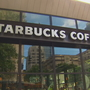 Not buying coffee? No problem. Starbucks changes store restroom policy