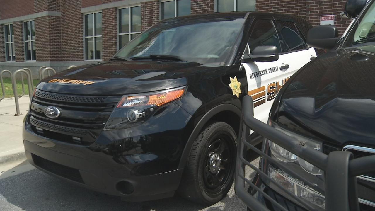 Local law enforcement responds to carbon monoxide poisoning there were concerns thursday about local law enforcement officers suffering carbon monoxide poisoning after problems were sciox Images