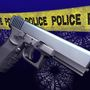 2 men injured in shooting in Van Buren County