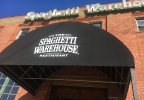 spaghetti warehouse 1.JPG
