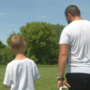 Pay It Forward: Titans kicker stands up against bullying