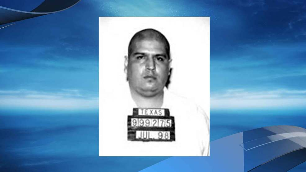 Execution set for mexican national on texas death row kgbt for Cardenas mercedes benz harlingen