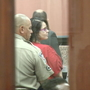 Woman involved in Anthony Trejo murder waits for appeals ruling
