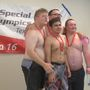 Panhandle Special Olympics brings positivity to participants