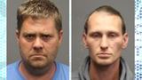 Norwich men indicted on murder charges for death of 11-year-old girl