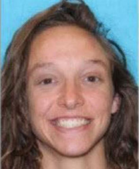 Salt Lake City FBI is asking for the public's help with locating Danielle Marie Diamond, who has been missing since November 2017. (Photo: FBI.gov)<p></p>
