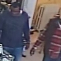 Powell jewelry store robbed of thousands in merchandise
