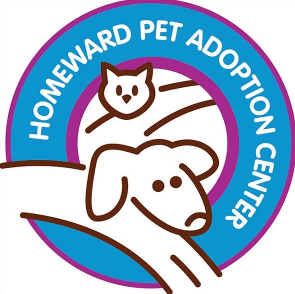 Homeward Pet Adoption Center is one of Washington State's leading non-profit, no-kill animal shelters. Located in Woodinville and serving the greater Seattle area, the shelter helps homeless animals from all over the state find new loving, caring homes. Since their founding in 1990, more than 22,000 animals have been given a second chance through rescue, shelter and adoption programs. Homeward Pet relies on the hard work of volunteers, and the generous support of donors, to help over 1,600 dogs and cats find their forever homes each year.
