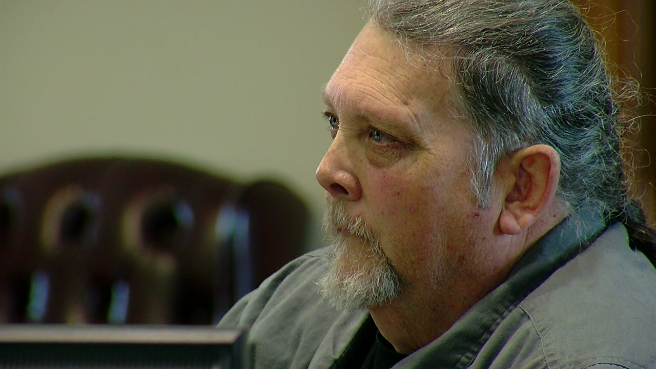 Grandfather pleads guilty to reckless homicide for 11-year-old grandson's death (WKRC)