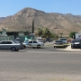 Victim, suspect ID'd in stabbing in northeast El Paso parking lot