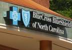 BLUE CROSS STORE_frame_18510.jpg