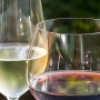 Virginia Wine Sales Increase by 6% in 2016