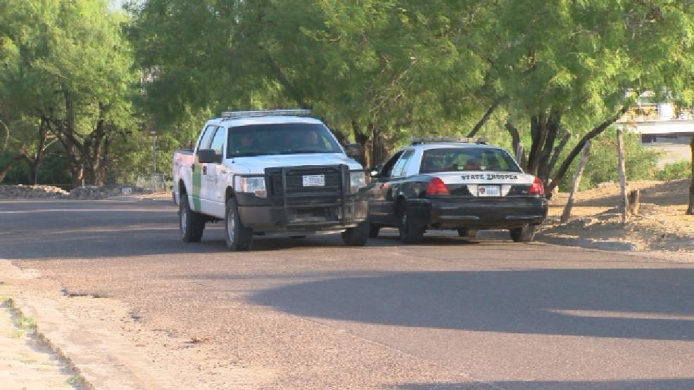 Texas department of motor vehicles harlingen tx for Cardenas mercedes benz harlingen tx