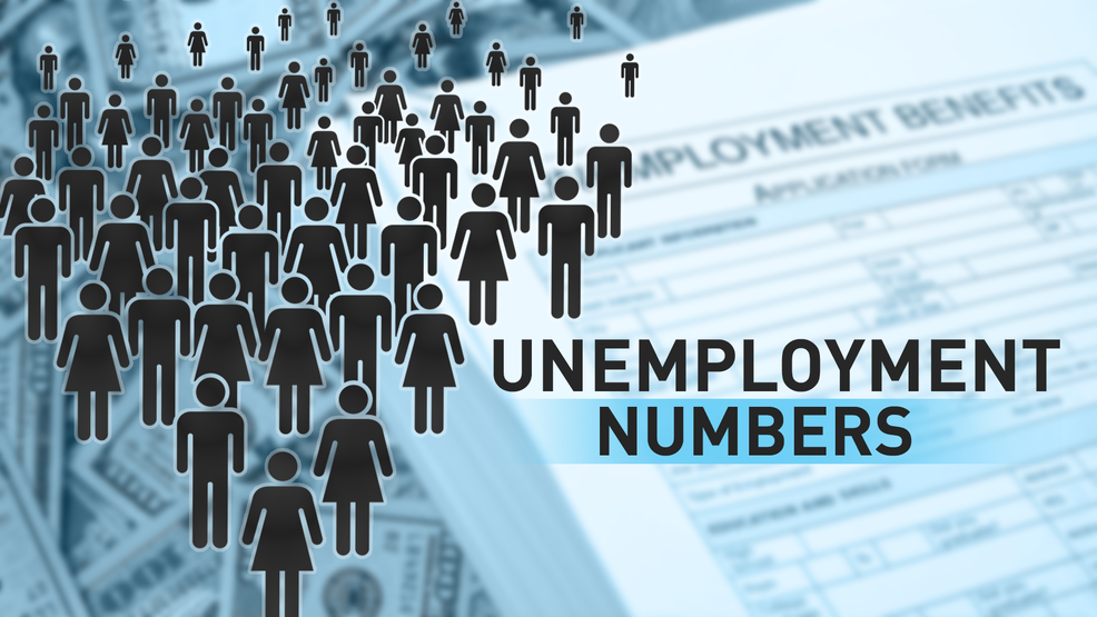 Unemployment_Numbers_MONITOR.png