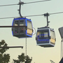 You Paid For It: $15 million gondola