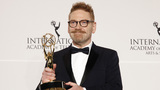 Branagh, Friel among winners of International Emmy Awards