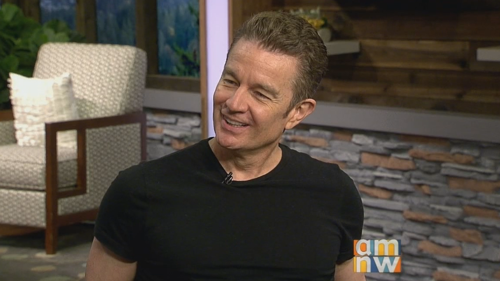 James Marsters.png