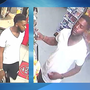 Austin Police seeking help identifying E. Austin robbery suspects