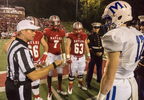 Baylor vs McCallie (7 of 115).jpg