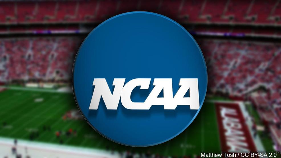 NCAA considering allowing players to profit for names, likeness. (MGN Online).jpg