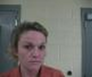 <p>Charlotte Smith, Criminal Attempt to possess methamphetamine, Whitwell, TN.{&amp;nbsp;}Image: Marion Co. Sheriff's Dept.</p>