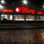 Documents: Tops cites large debts, Amazon for filing bankruptcy