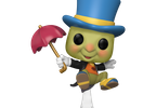 51383_Pinocchio_JiminyCricket_POP_GLAM-WEB.png