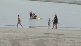 10-year-old paddleboarder rescued off Sullivan's Island