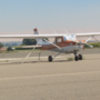 Sunnyside Municipal Airport Gets 3.5 Million
