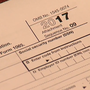 Tax deadline is April 17; what you need to know about getting an extension