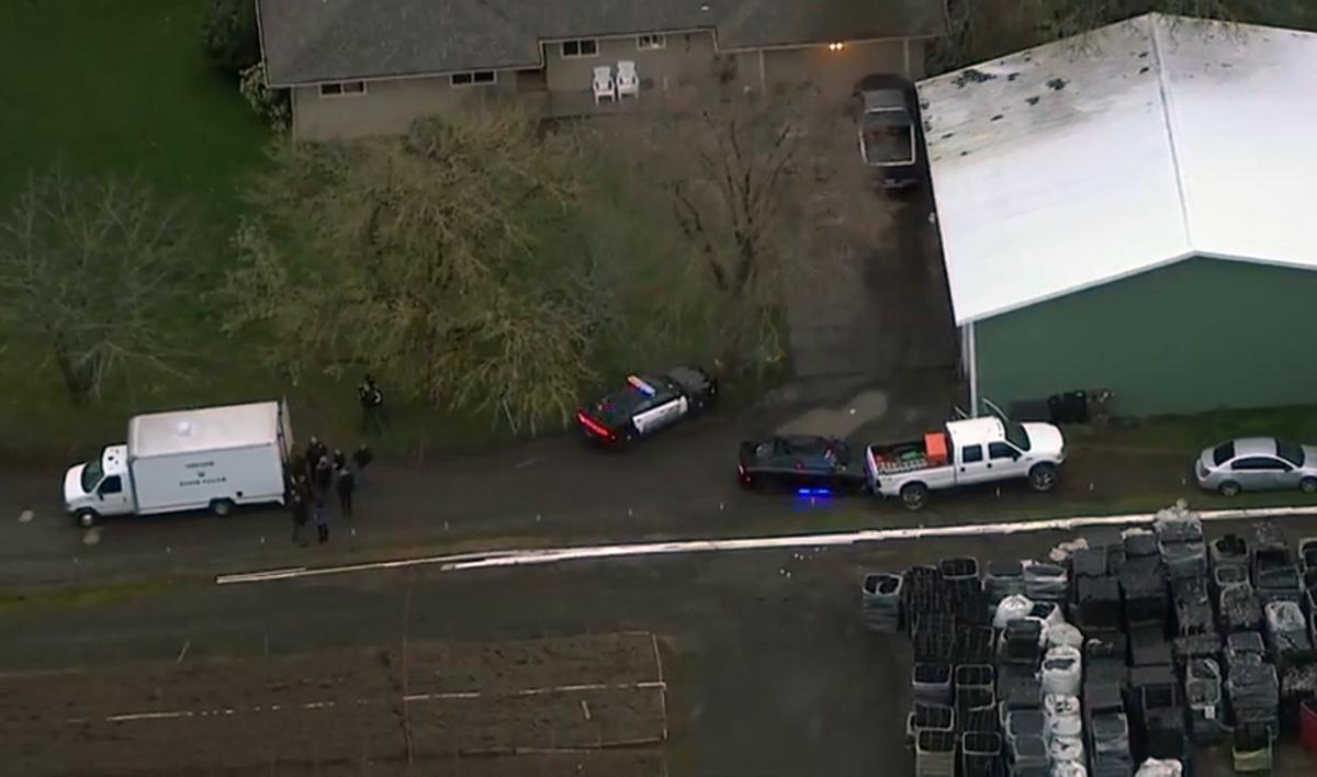 KATU image from Chopper 2