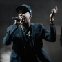 Source: Jay Z signs $200M touring deal with Live Nation