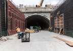 170810_wsdot_new_tunnel_1200.jpg