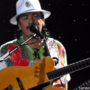 Santana reads $500K donation by Constellation Brands in response to Charlottesville