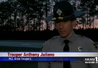 trooper-anthony-juliano-1488514222405-6017594-ver1-0.png