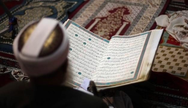 The prophet of Islam is no doubt targeted in some cases because of anti-Islamic sentiments. But a big number of the changes on the page come because of disputes about the dates of significant events in his life.