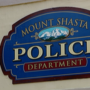Mt. Shasta Police Dept. battles city council over contract negotiations