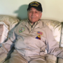 Local World War II veteran set to receive highest French honor
