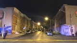 3-year-old among 8 injured in Johnston Square shooting in Baltimore